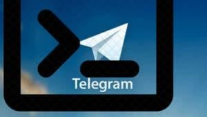 Como instalar o cliente Telegram Telegram-cli no Linux via Snap