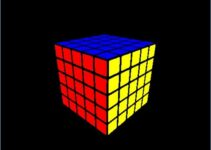 Como instalar o cubo mágico rubecube no Linux via Snap