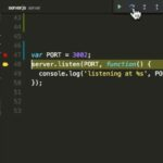Como instalar o editor Visual Studio Code Insiders no Linux via Snap