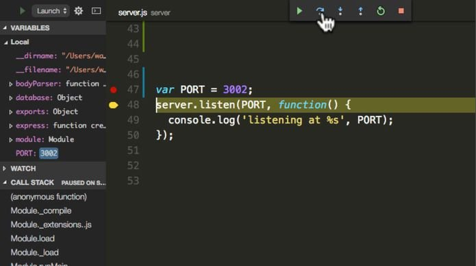 Como instalar o editor Visual Studio Code Insiders no Linux via Snap
