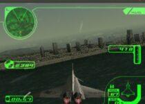 Como instalar o emulador de PlayStation 1 ePSXe no Linux via Snap