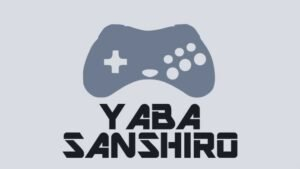 Como instalar o Emulador SEGA Saturn Yaba Sanshiro no Linux via Snap