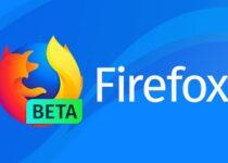 Como instalar o Firefox Beta no Linux manualmente