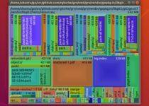Como instalar o gerenciador de arquivos qFSView no Linux via Snap