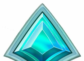 como instalar o jogo paladins no linux via snap 324x235 - Notícias, dicas, tutoriais e informações sobre Linux
