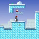 Como instalar o jogo SuperTux no Linux via AppImage
