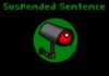 Como instalar o jogo Suspended Sentence no Linux via Snap