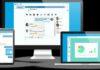 Como instalar o mensageiro Brosix no Linux via Flatpak