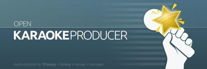 Como instalar o Open Karaoke Producer no Linux via Snap