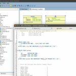 Como instalar o Oracle SQL Developer Data Modeler no Linux via Snap