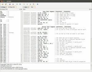 Como instalar o simulador MIPS32 QtSpim no Linux via Flatpak