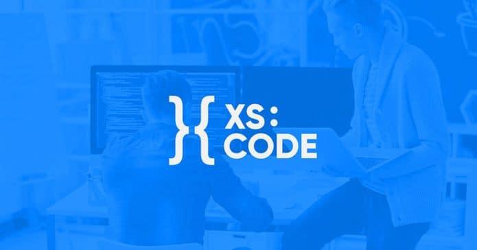 Conheça Xs:code, uma plataforma de monetização para projetos de código aberto