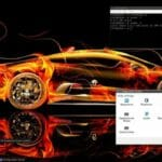 DebEX LXQt edition Build 191209 lançado com Kernel 5.4.2 e mais