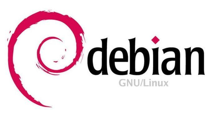 Debian 11 Bullseye Installer já está disponível para testes públicos