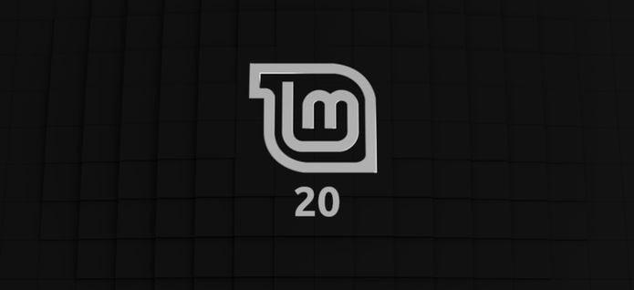 Desenvolvimento do Linux Mint 20 começará depois de correções do 19.3