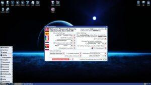 EasyOS 2.2 lançado com base no Debian 10.2 e kernel 5.4.6
