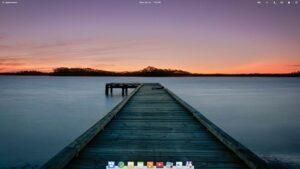 elementary OS 5.1 Hera lançado com suporte nativo ao Flatpak e App Center mais rápida
