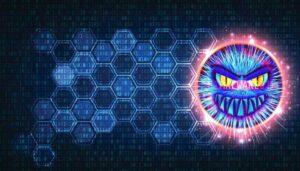 Emotet reina entre as principais ameaças de malware de 2019