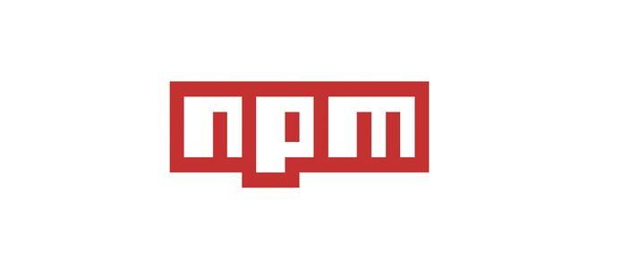 Foram encontradas três vulnerabilidades no NPM! Entenda e atualize!
