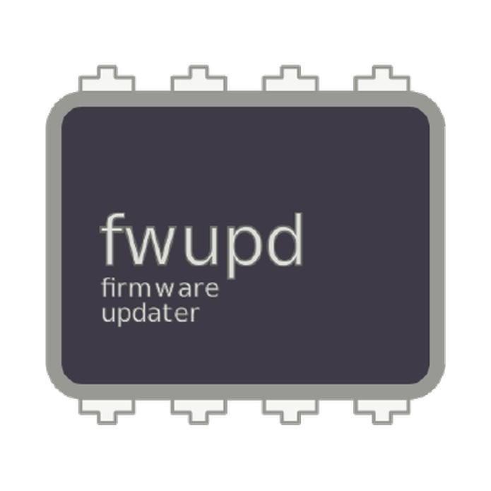 Fwupd 1.3.6 lançado com suporte inicial ao Windows e mais