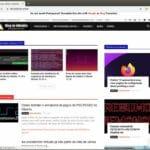 Google atingiu seu objetivo de remover o subdomínio WWW do Chrome