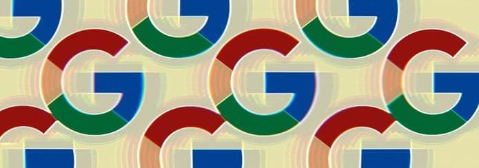 Google forçará o OAuth no G Suite para aumentar a segurança