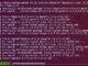 Lançada uma atualização de segurança do kernel para Ubuntu 19.10 e 18.04