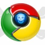 Magellan 2.0 - vulnerabilidades que permitem atacar o Chrome remotamente