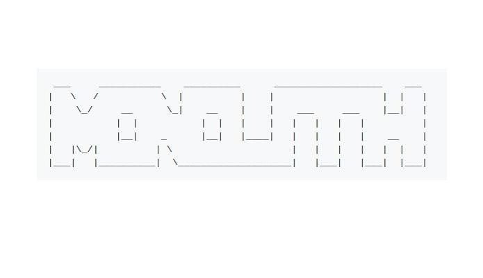 Monolith 2.1 lançado com conexão de rede persistente e mais