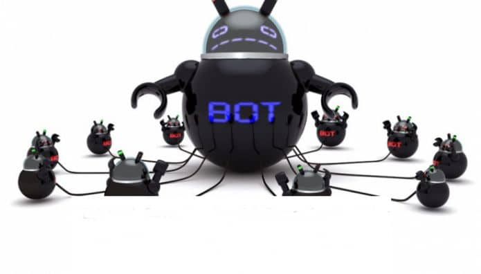 Nova variante Echobot explora 77 falhas de execução remota de código
