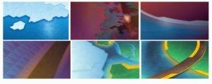 Plasma 5.18 terá um concurso de papéis de parede e você pode participar