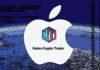 Plataforma de negociação de criptomoedas é usada por malware para macOS