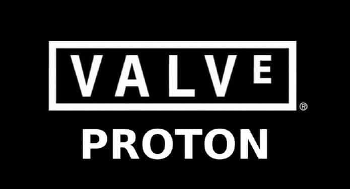 Proton 4.11-10 lançado com melhorias para os controles do XBOX, jogos e muito mais
