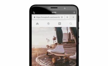 Purism anunciou um smartphone Librem 5 Made in USA