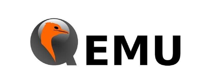 QEMU 4.2 lançado com melhorias! Confira as novidades e atualize!