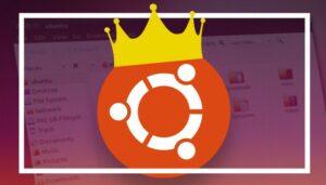 Revelada a melhor versão do Ubuntu dos últimos 10 anos