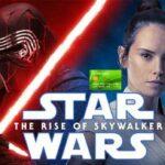 Sites falsos de streaming de Star Wars: The Rise of Skywalker roubam os cartões de crédito dos fãs
