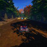 SuperTuxKart 1.1 RC1 lançado com várias melhorias e novas arenas