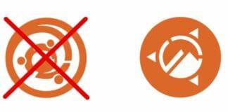 Ubuntu Cinnamon lançará novo logotipo no Focal Fossa