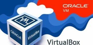 VirtualBox 6.1 lançado oficialmente com suporte ao kernel 5.4