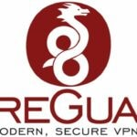WireGuard foi aceito por Linus Torvalds e será integrado ao kernel 5.6