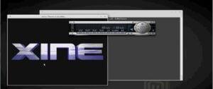 Xine 1.2.10 lançado com suporte para Android, Wayland e mais