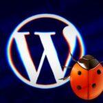 Mais de 200 mil Sites WordPress podem estar expostos a ataques