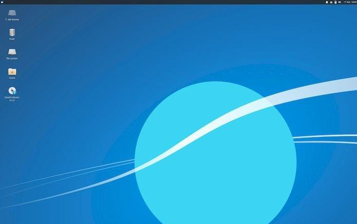 ambiente xfce 4 16 muda para decoracoes do lado do cliente - Ambiente Xfce 4.16 mudará para Client-Side Decorations ou CSD