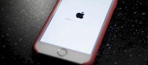 Apple iOS 13.3.1 lançado com correção para rastreamento de local e mais