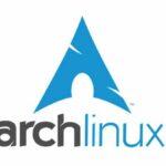 Arch Linux 2020.01.01 lançado com kernel Linux 5.4 e muito mais
