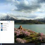Archman GNU/Linux 2020-01 lançado com um instalador de pacote alternativo