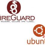 Canonical adicionará suporte ao WireGuard ao Ubuntu 20.04 LTS