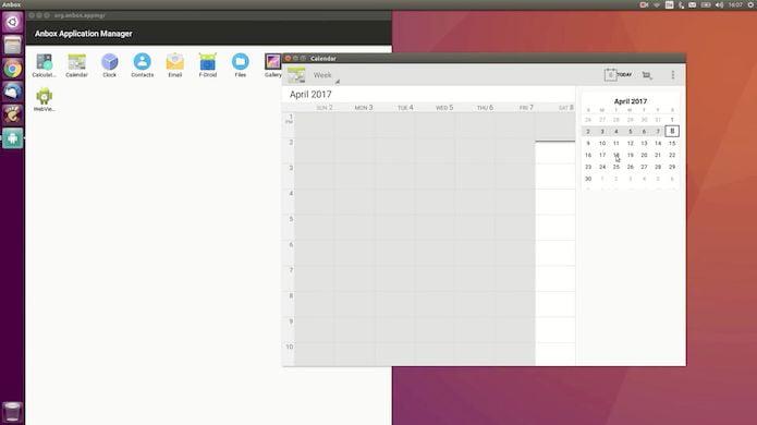 Canonical anunciou o Anbox Cloud, Android escalável com tecnologia Ubuntu na nuvem