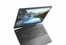 CES 2020: Dell anunciou o Dell G5 15 SE, um laptop elegante e acessível para gamers